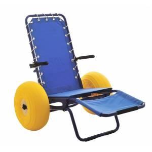 job-sedia-mare-per-disabili