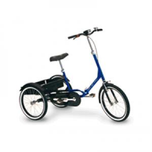 triciclo-da-bambino-207-sport_02556