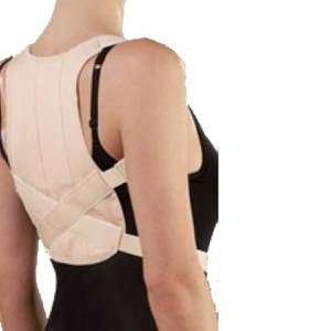 corsetto_dorsale