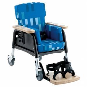 easy_seat